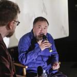 """""""Calar a voz da arte é o primeiro sinal de um momento perigoso"""", afirma Ai Weiwei, diretor de """"Human Flow"""""""
