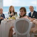 Happy End (41ª Mostra)