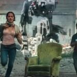 Transformers - O Último Cavaleiro (Lançamento em Home Vídeo)