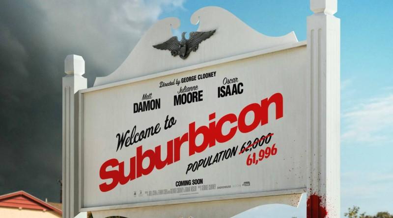 suburbicon2