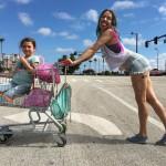 Projeto Flórida - Crítica