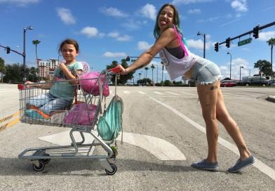 Projeto Flórida – Crítica