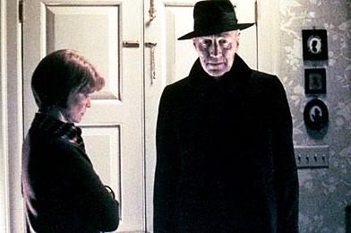 O Diabo e o Padre Amorth – Crítica
