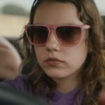 Entrevista: Garotas em Fuga (42ª Mostra Internacional de Cinema)