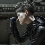 Millennium: A Garota na Teia de Aranha - Crítica