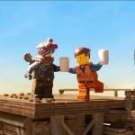 Uma Aventura LEGO 2 - Crítica