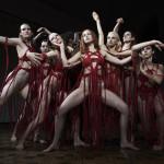 Suspiria - A Dança do Medo - Crítica