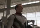 Lista: Vingadores, John Wick e as novidades de dezembro no Amazon Prime Video