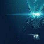 Godzilla II: O Rei dos Monstros - Crítica