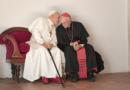 Dois Papas – Crítica