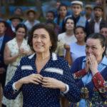 """Maria do Caritó: """"Todos querem acabar com a Secretaria de Cultura"""", afirma Lilia Cabral"""
