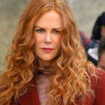 HBO 2020: Séries com Nicole Kidman e Mark Ruffalo estão entre as novidades