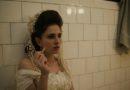 """Para Fernanda Montenegro, """"A Vida Invisível"""" é um filme """"uterino, vaginal"""""""