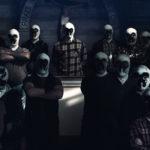 Watchmen: Primeiras impressões da nova série da HBO