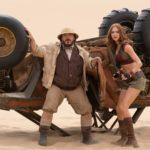 Onde assistir aos meus filmes favoritos? Sony Pictures HE lança campanha sobre VOD
