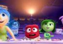 Netflix na Quarentena: animações para ver em casa