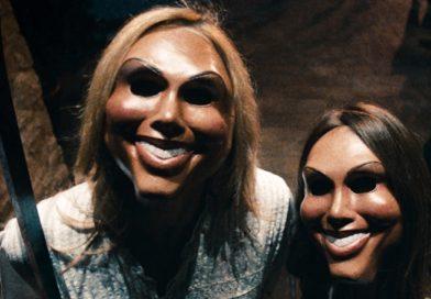 Sexta-Feira 13: filmes de terror no Amazon Prime