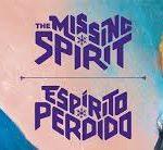 """Entrevista: P.J. Maia fala sobre """"Espírito Perdido"""""""