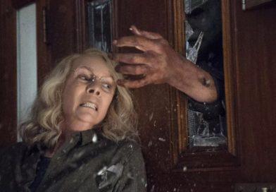 Julho no Prime Video: Halloween e séries da FOX são as novidades