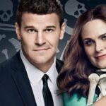Setembro no Prime Video: Grey's Anatomy, Bones e American Horror Story são destaques