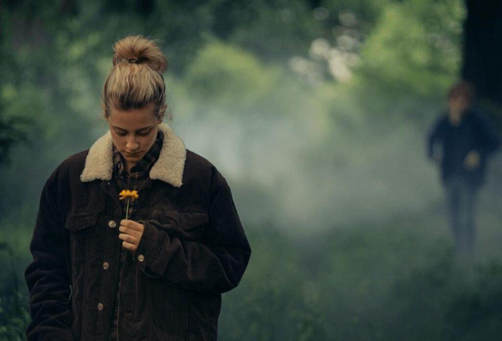 chemical hearts - romance teen do amazon prime video