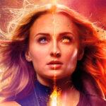DVD, Blu-ray e Steelbook: Lançamentos de Setembro