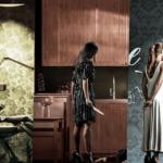 Outubro no Prime Video - 4 filmes de terror da Blumhouse e série de Gillian Flynn