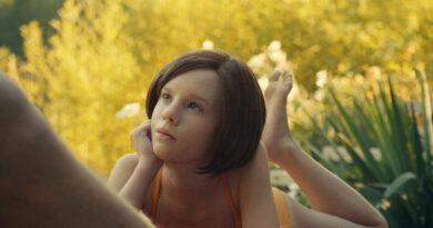 O Problema de Nascer (44ª Mostra Internacional de Cinema)