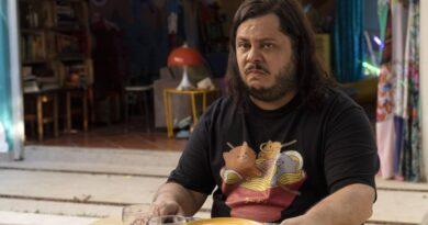 """Pedro Antônio: Um Tio Quase Perfeito 2 é sobre """"tolerância e transformação ativa"""""""