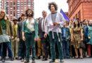 Os 7 de Chicago – A grande aposta da Netflix no Oscar