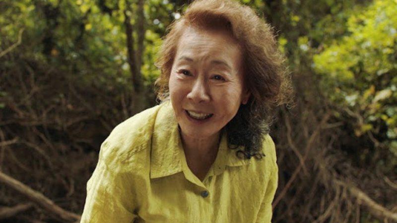 Minari Indicado ao Oscar, incluindo Melhor Filme, Minari - Em Busca da Felicidade pode consagrar a coreana  Yuh-Jung Youn como Melhor Atriz Coadjuvante