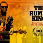 In-Edit 2021 - The Rumba Kings